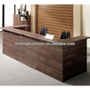 /product-detail/office-reception-desk-1756537073.html