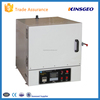 Adhesive Industry Use KJ-3020 High Temperature Muffle Electric Furnace