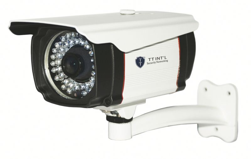 Security Camera System 900TVL IR Outdoor Weatherproof 3g front camcorder android mobile