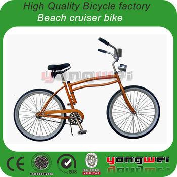 Swing Beach Bicycle26quot Beach Cruiser Bike View Beach Cruiser Bicycle