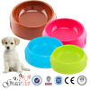 [Grace Pet] Smart Pet feeding products dog bowl