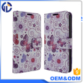smart phone wholesale cell phone case pu leather phone case for iphone 7 6