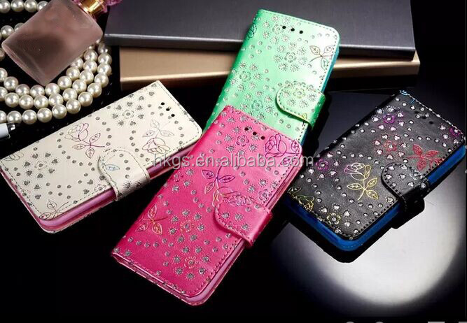 For Huawei Honor 8 Lite Frosted Soft Pudding Phone Cases For Huawei P8 Lite 2017 GR3 2017