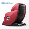 hot sale multifunctional pedicure foot spa massage chair portable pedicure chair Shiatsu massage chair for sale