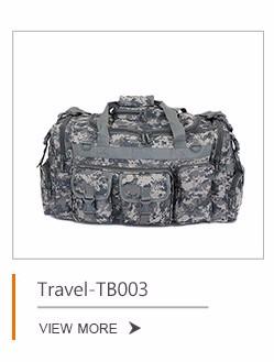 Travel-TB001_05_03.jpg