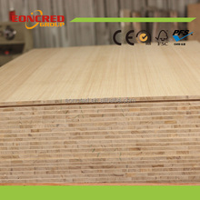 Whole core plywood, full core plywood, Exterior Plywood