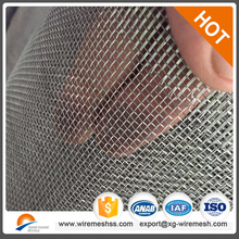 Xiangguang Factory chicken coop wire mesh size
