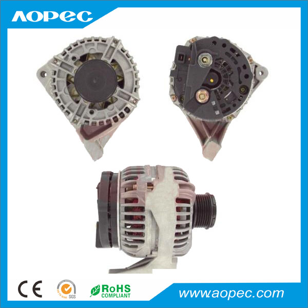 Alternator for BOSCH 0124525014 12V 140A