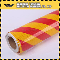 China Manufacturer Hot Sale Mylar Film For Inkjet Printing