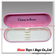 wholesale injection pen cases pen pencil case school pen case