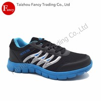 New Design Luxury Latest Manufacturer Usa Wholesale Sneakers