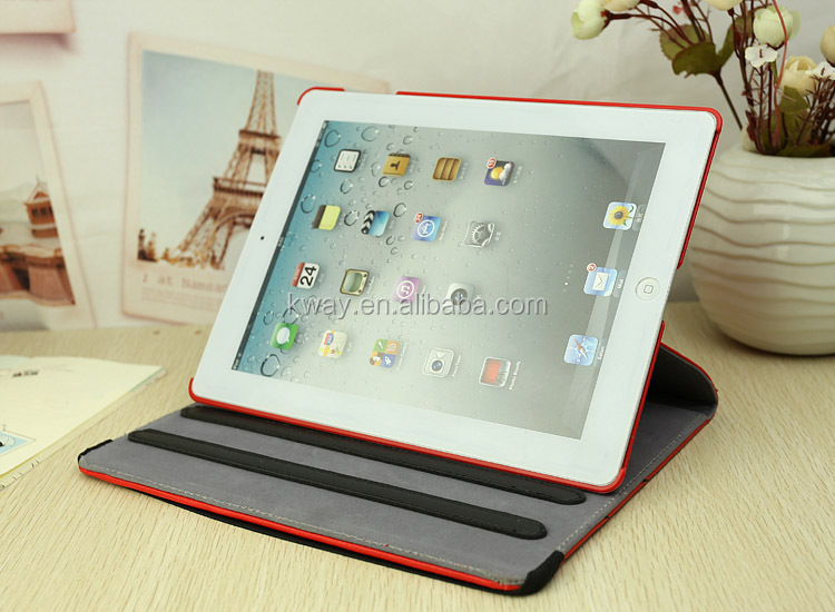 hot sell rotating case for samsung galaxy tab S2 T710 T810