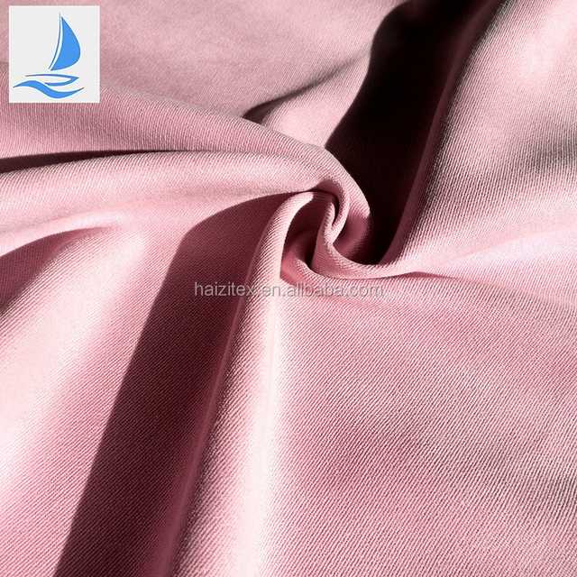 China supplier wholesale high quality textile stock home textile velvet fabric for sofa
