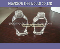 Prototype from Mould factory with low cost,bottle prototype factory