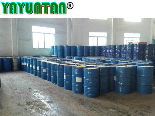 adhesive super polyurethane glue for rubber granules and sport flooring