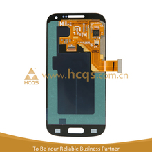Wholesale AAA LCD Screen Display for samsung galaxy s4 mini gt-i9195 lcd free shipping palpay