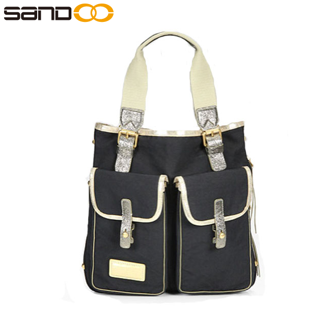 China women elegance bag organizer, name brand ladies handbags wholesale