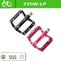 2015 Super quality bike pedal for electric pedal assisted bicycle B059