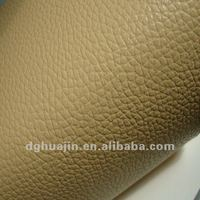 PVC sofa Leather,imitation leather seat cover