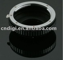 C Mount lens to Olympus M4/3 camera G1 GH1 GF1 E-P1 Adapter Ring