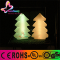 Tree decorative RGB Donguang made exporting led light christmas ornaments