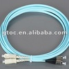 OM3 Fiber Optic Accessories Fiber Optic