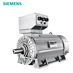 SIEMENS brand Y2 series low voltage big power three phase asynchronous motor