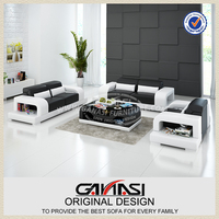 simple designed fabric sofa,cheers furniture recliner sofa,american made sofa bed