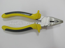 6 inch Germany Type Combination Pliers, Handware Tools, TUV/GS