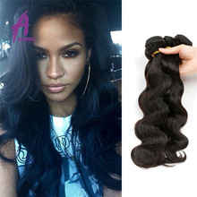 Unprocessed Raw 100% chinese virgin hair weft, Wholesale price Virgin Human hair weave