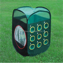 Podiyeen new style 58x58x90cm Golf Driving Range Netting/golf fence net/golf net