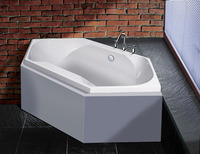 common bathtub AW-2041