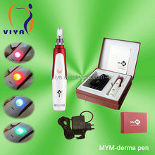 VY-969A High Quality Micro Needling Pen For Skin