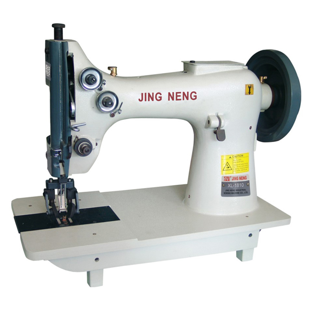 buy leather sewing machine