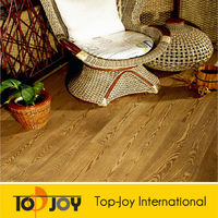 House Design PVC Flooring Sheet