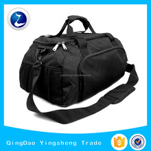 2015 High Capacity Fitness Shoulder Strap Football Club Bag