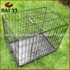 Cheap Commercial Dog Breeding Cage for Sale