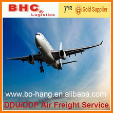Air cargo shipping to Iran from China --skype: shipping004