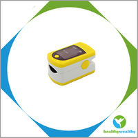 Best Price and Best Quality of Finger Pulse Oximetry Carton Monoxide with Good Sensors