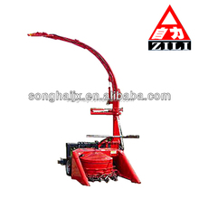 NEW 2016 MADE IN CHINA! row independent silage hay maize chopper