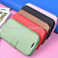 2014 newest mobile phone case for alcatel one touch s pop/4030