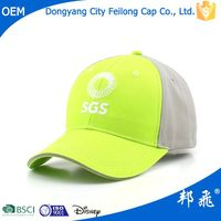 promotional wholesale blank hats sports
