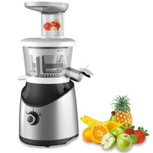 commercial fruit and vegetable juice extractor <strong>mould</strong> , electric juice machine stamp tooling , fruit extractor juicer making mold