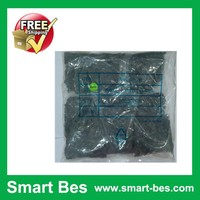 Smart bes~Free Shipping 2000pcs/lot 2.54mm spacing closed mouth MINI JUMPER,Jumper cap,Row needles /pin header