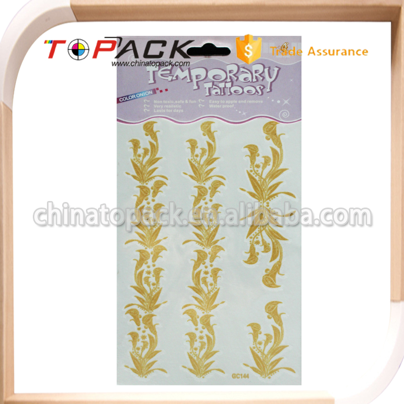 OEM Design Factory Main Products! colourful gold star stickers with good offer