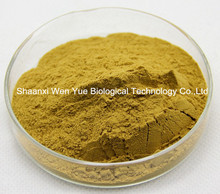Epimedium extract powder Icariin 98% men sex power medicine