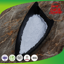 96%min hyrated lime powder price