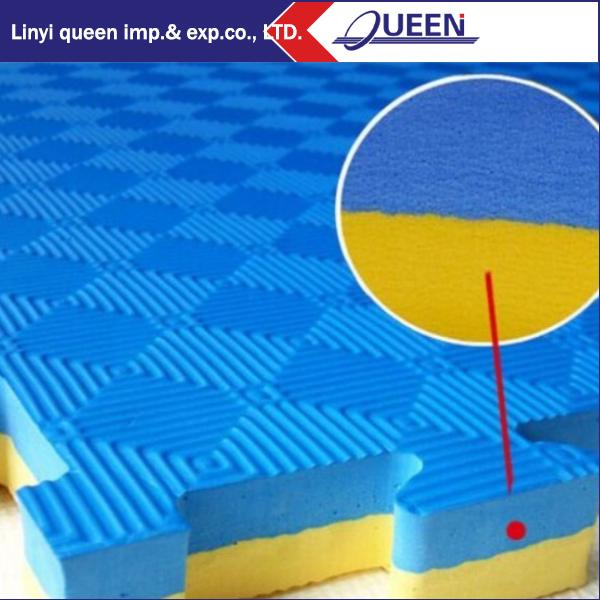 Foam Floor Covering Puzzle Mat For Sale Philippines Foam