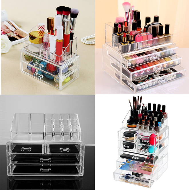 cheap acrylic makeup organizer_.png