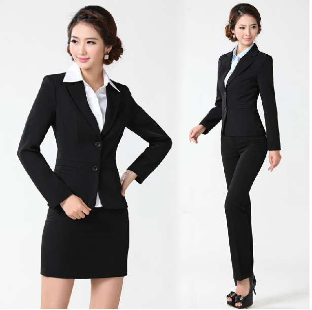 Cheap Business Professional Attire For Young Women, find Business ...